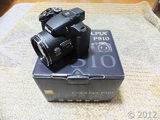 DSCF0807
