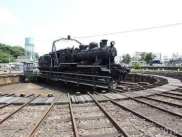 DSCN1139