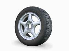 800px-Studless_tire_1